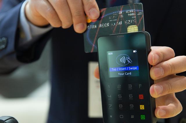 Mengetahui Beragam Manfaat Pembayaran Cashless Indonesia