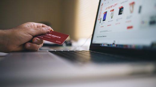 Pengertian Sistem Pembayaran, Komponen dan Jenisnya