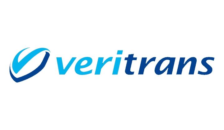 Veritrans