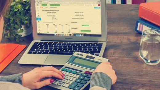 Definisi dan Cara Pembayaran Dengan Bill Payment