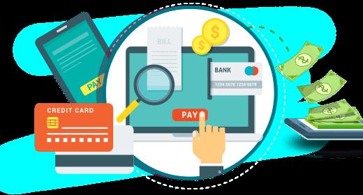 Inilah Payment Gateway Terbaik dan Populer Di Indonesia